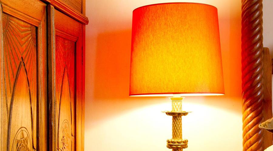 Hotel-Chambre-Charme-Junior-Geneve
